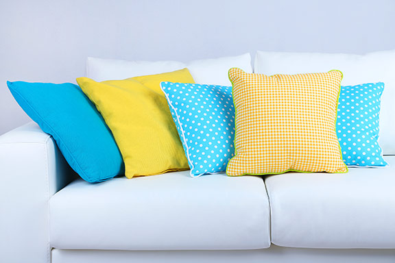 Upholstery Cleaning Luton